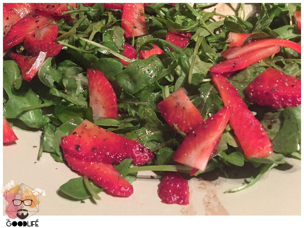erdbeer-rucola
