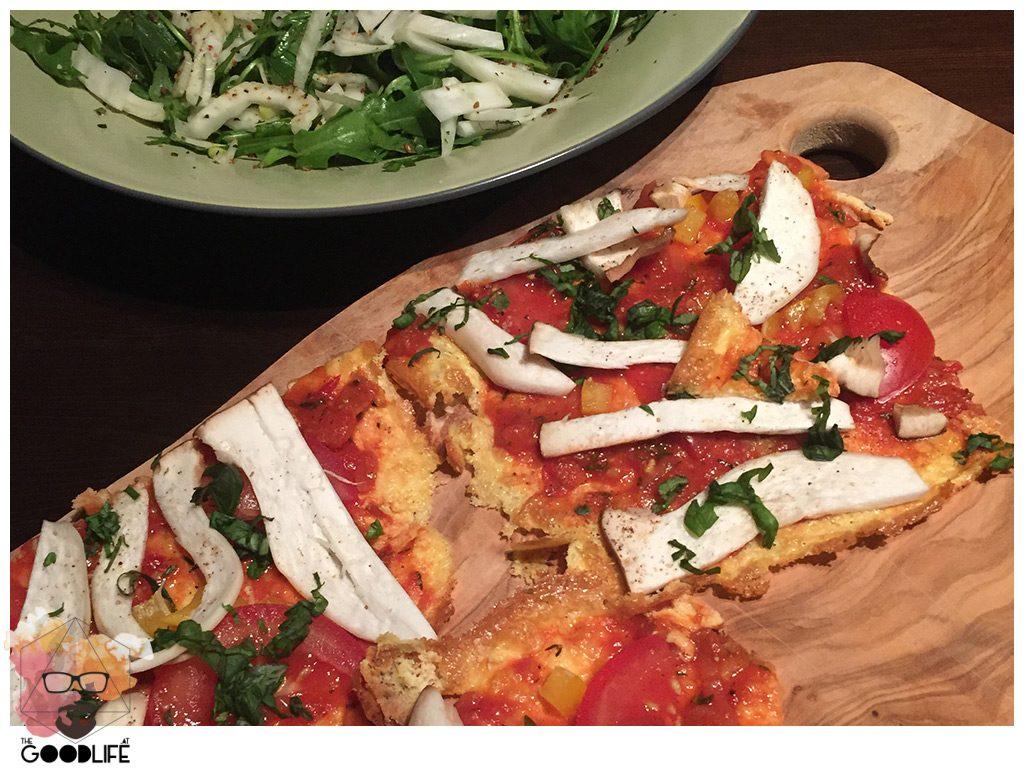 falsche-pizza