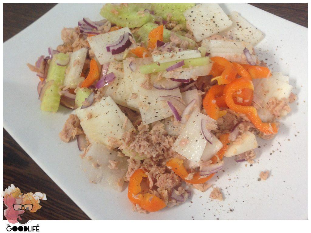 thunfisch-radi-salat